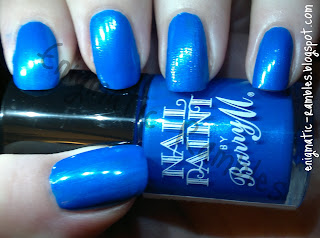 barry-m-swatch-abc-nail-polish-varnish-brand-retro-blue