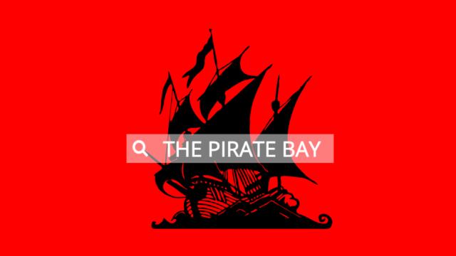 the pirates bay mirror sites