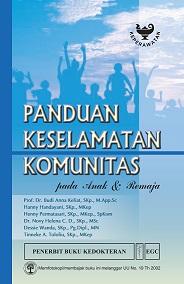 Buku Panduan Keselamatan Komunitas