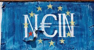 crisi austerità Europa