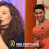 Moldávia: Irina Kit abandona competição depois das acusações de plágio