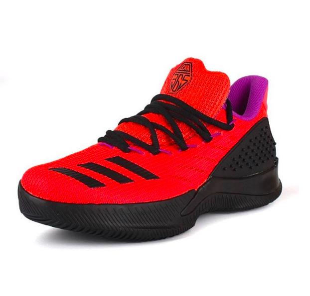 best service 55387 23511 adidas Ball 365  Analykix