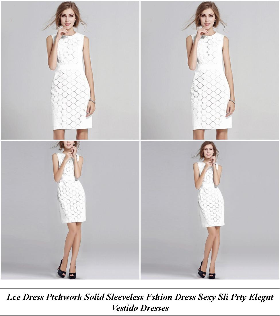 Clu Dresses Uk Online - Sell Vintage Clothing Melourne - Occasion Dresses Online Uk