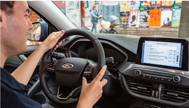Ini Cara Menginstal Android Auto dan Membuat Mobil Anda Lebih Pintar 2
