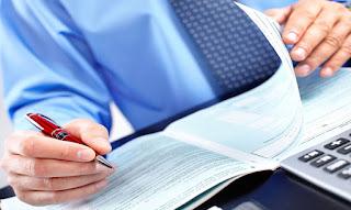 Image result for Preparación de impuestos individuales