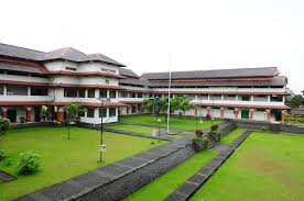 Banyak Anak Masuk Boarding School SMA DwiWarna