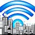 Công nghệ Wi-Fi mới giúp tiết kiệm năng lượng gấp 10.000 lần