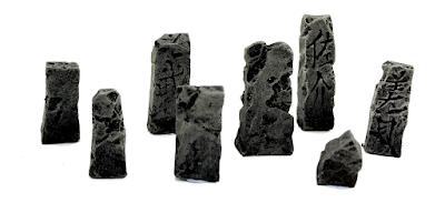 [Image: dolmen-01.png]
