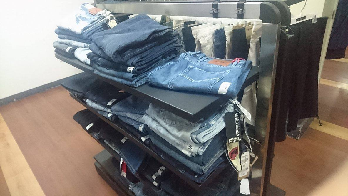 9 styles from JAG in Jag Jeans, Jag Swimwear, Jag Pants, and more at Sierra Trading Post. Celebrating 30 Years Of Exploring.