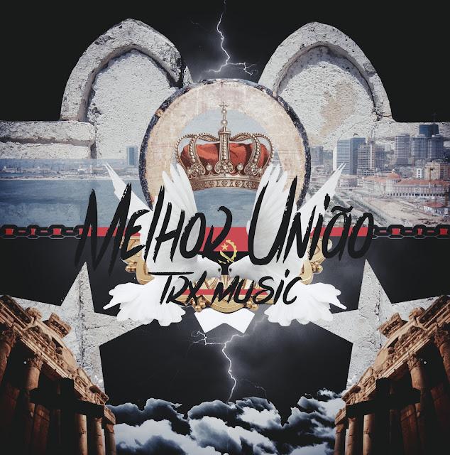 TRX Music - Angola
