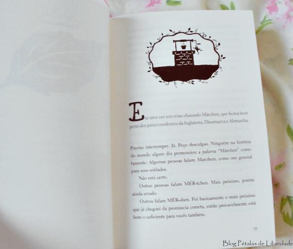 Resenha, livro, Outro-conto-sombrio-dos-Grimm, Adam-Gidwitz, Galera-Junior, trechos, quote, fotos, opiniao, critica, contos-de-fadas, sapo, terror, ilustração, contos-de-fadas-assustadores, joao-e-o-pe-de-feijao,