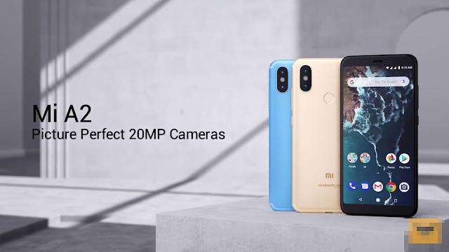 [Update2018] Xiaomi Mi A2 Price, Launched Date, Full Specification in Detail , xiaomi mi a2,mi a2,mi a2 price in india,mi a2 launch date in india,mi a2 price,mi a2 camera,xiaomi mi a2 price in india,mi a2 specifications,mi a2 release date in india,xiaomi mi a2 price,mi a2 launch date,mi a2 india,mi a2 review,mi a2 unboxing,xiaomi mi 6x,xiaomi mi a2 specifications,mi a2 specification,xiaomi,xiaomi mi a2 specification,mi a2 full specification,mi a2 features