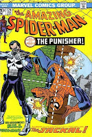 Amazing Spider-Man #129! Click to read the article on the future of bronze age comic investing and if bronze age comics are in demand!