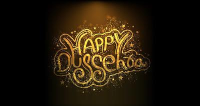 Dussehra Greetings