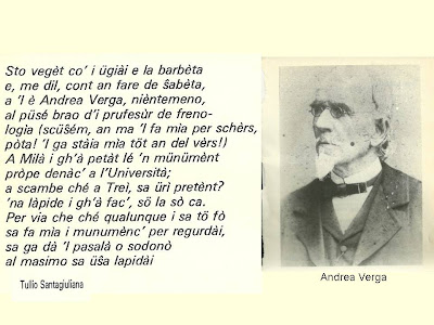 Andrea Verga