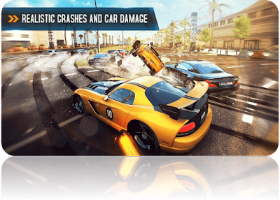game balap android ringan, game balap android offline, game petualangan android, game balap motor, download game balap, game balap mobil terbaik pc, game balap sepeda