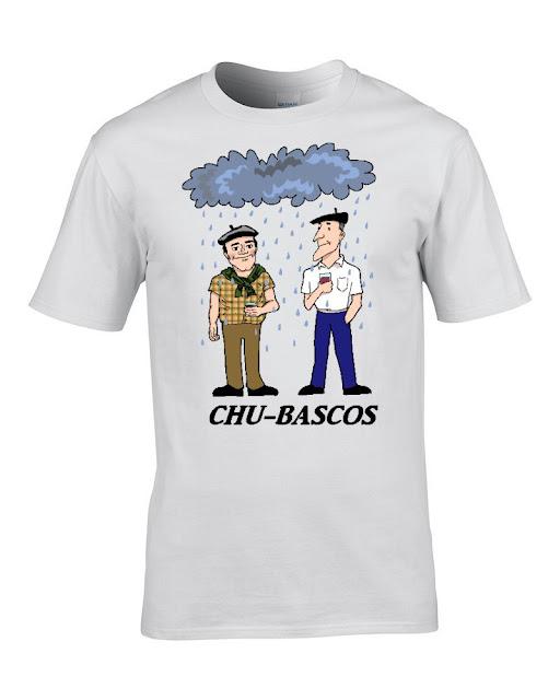 http://www.lacamisetaoriginal.com/para-hombre/chu-bascos-p-7101.html