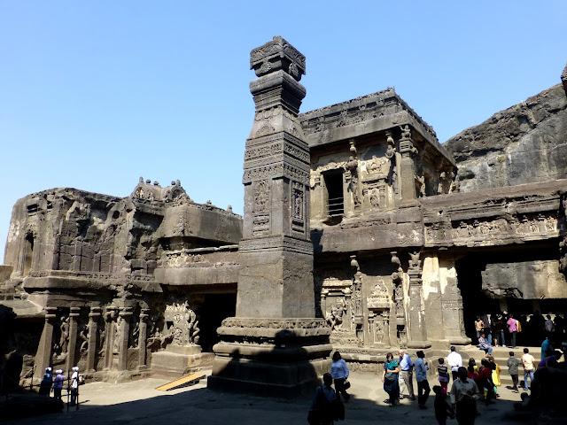 Kailasa_Temple_Cave_16_Hindu_Cave_Ellora_Caves_India_-_panoramio_