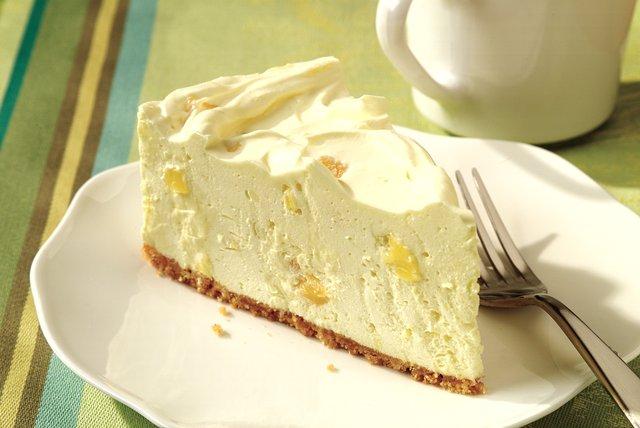 15 yummy no bake desserts