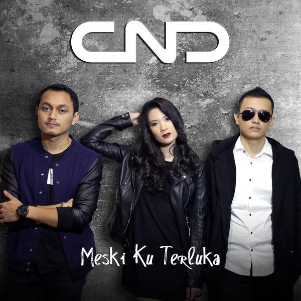 CND - Meski Ku Terluka