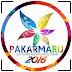 INFORMASI PENUGASAN DAN PEDOMAN PAKARMARU PNL 2016
