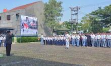 Smart Ekselensia Indonesia Terima 40 Siswa Terbaik Indonesia