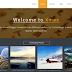 Xmax - One Plantilla Blogger