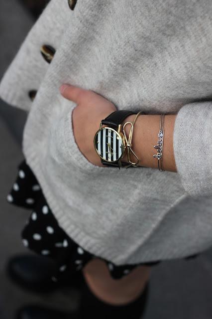 montre-rayures-les-bijoux-de-gaou-bracelets-only-trend-gilet-zara-look-mode-fashion-blog