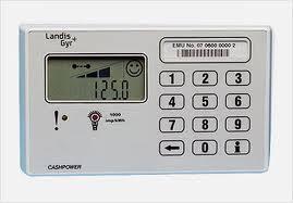 Prepaid Meter Recharge Online