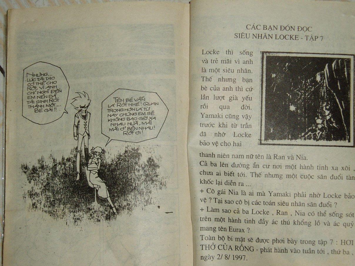 Siêu nhân Locke vol 06 trang 75