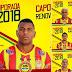 Juazeirense anuncia renovação de contrato com seis jogadores