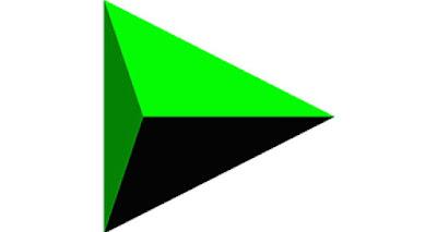 تحميل ملف idm ، برنامج داونلود منجر ، تنزيل احدث برنامج داونلود مانجر مجانا