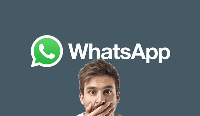 يمكنك الآن ربح 50 ألف دولار من خلال whatsapp بمجرد الاجابة علي هذا السؤال .