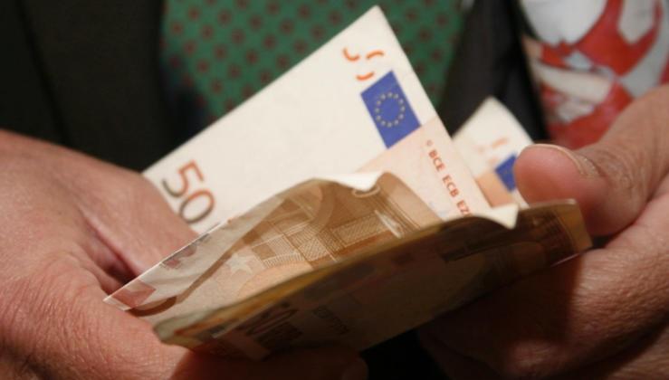 Θεσσαλονίκη: Θα πληρώνουν 300 ευρώ στους γείτονες, κάθε φορά που τα παιδιά τους κάνουν φασαρία!