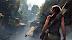 "Shadow of the Tomb Raider: Novo DLC ""The Nightmare"" já está disponível"