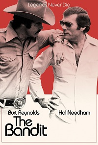 Watch The Bandit Online Free in HD