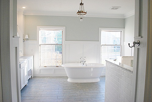 color inspiration sea salt bright and beautiful chicago fashion lifestyle blog. Black Bedroom Furniture Sets. Home Design Ideas