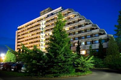 Programturizmus Hotel Szieszta Nyereményjáték