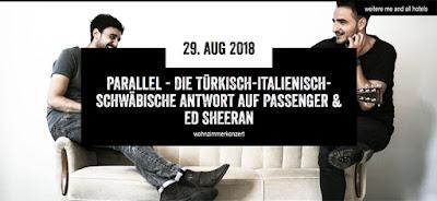https://duesseldorf.meandallhotels.com/blog/event/article/parallel-die-tuerkisch-italienisch-schwaebische-antwort-auf-passenger-ed-sheeran.html