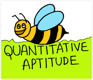 Quantitative Aptitude for IPPB, SBI, RBI, LIC, IBPS PO & Clerk exams