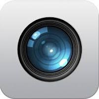 Dt:: Macam - Macam Kamera Android Terhebat