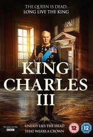 Baixar Rei Charles III Dublado Torrent