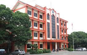 Pendaftaran Dan Biaya Kuliah Universitas Kanjuruhan Malang (UNIKAMA)