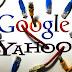 جوجل تتجسس عليك و تعرف عليك اشياء كثيرة | تعرف على الحقيقة كاملة !!!