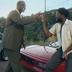 """ASAP Twelvyy divulga clipe de """"Hop Out"""" com ASAP Ferg"""