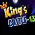 Kings Castle 13