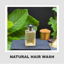 https://www.wildturmeric.net/search/label/Hair%20Wash