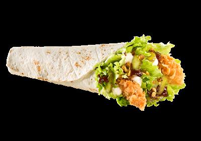 «Техасский BBQ», Айс-Латте и Криспи Чипс в КФС, «Техасский BBQ», Айс-Латте и Криспи Чипс в KFC, «Техасский BBQ», Айс-Латте и Криспи Чипс состав цена стоимость пищевая ценность, Ай-Твистер «Техасский BBQ»,  Лонгер «Техасский BBQ», Боксмастер «Техасский BBQ»,  Твистер «Техасский BBQ», Чизбургер «Техасский BBQ» состав цена стоимость пищевая ценность
