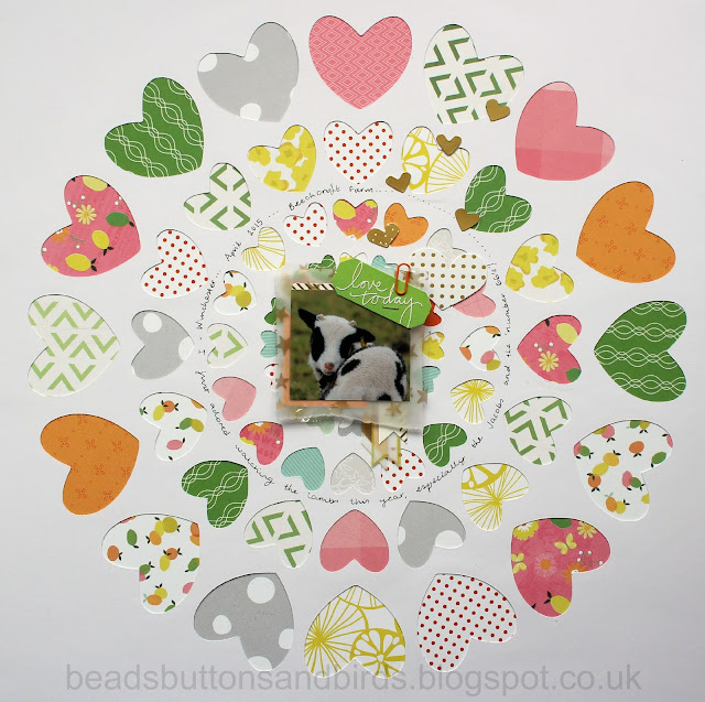http://beadsbuttonsandbirds.blogspot.co.uk/2015/05/love-today.html