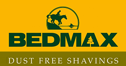 Stable Bedding & Bedmax